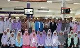เด็ก120คนบินร่วมงานเยาวชนไทยหัวใจเดียวกัน