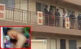 น.1 ถกคืบฆ่าโหดสาวเปลือยขอดู CCTV ล่าคาดปมชู้สาว