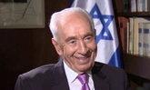 อดีตปธน.อิสราเอลดับผู้นำทั่วโลกส่งสารเสียใจ