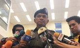 น.1เชื่อชายพม่าฆ่า3ศพปทุมฯแม้ปฏิเสธแต่ตร.มีหลักฐาน