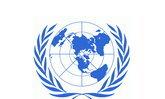 UN,OICระบุโลกสูญเสียพระมหากษัตริย์ที่ยิ่งใหญ่