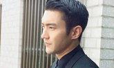 ซีวอนSJร่วมลงนามแสดงความอาลัยสถานทูตกรุงโซล