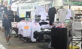 ร้านเสื้อผ้าจันทบุรีจำหน่ายเสื้อดำราคาถูกช่วยปชช.