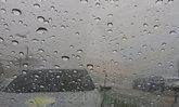 ภาคกลางตอ.ใต้ฝนหนักทะเลคลื่นสูง-กทม.ฝน80%