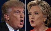 นับถอยหลังก่อนการเลือกตั้งประธานาธิบดีสหรัฐ