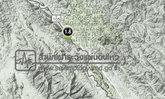 แผ่นดินไหวพม่า1.8Rไร้ผลต่อประเทศไทย