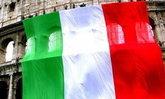 อิตาลีลงประชามติปฏิรูปรธน.ต่างชาติจับตา