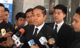 ตร.เผยการข่าวยังไม่พบกลุ่มISเคลื่อนไหวในไทย