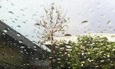 อุตุฯพยากรณ์เย็นภาคใต้ฝนลดลงระวังน้ำท่วมต่อ