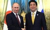 รัสเซีย-ญี่ปุ่นฟื้นความสัมพันธ์ไม่คุยกรณีข้อพิพาท