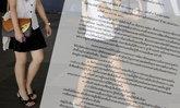 """มหาดไทยร่อนระเบียบแก้ปัญหา  """"หัวงู"""" ในหน่วยงาน  ป้องกัน นศ.ฝึกงาน-ลูกจ้างสาวตกเป็นเหยื่อ"""