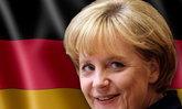 สำรวจคะแนนนิยมชิงเก้าอี้นายกฯเยอรมนี
