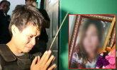 รวบหนุ่มฆ่ารัดคอแม่ม่าย ปี 58 พบประวัติเคยฆ่าเมียคนแรก