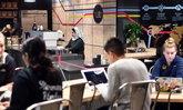 ร้านกาแฟในชิคาโก้งดให้บริการ  Wi-Fi ตัดสังคมก้มหน้า หวังย้อนบรรยากาศยุคเก่า
