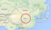จีนรวบผู้ลี้ภัยกว่า90ประเทศกลับบ้านเกิด