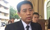 รบ.เล็งยกระดับแหล่งท่องเที่ยวท้องถิ่นชูเอกลักษณ์ไทย