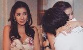 """บ่อน้ำตาแตก! แฟนคลับขอบคุณ """"ใบเตย"""" ช่วยเหลือให้มีชีวิตใหม่"""