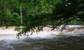 ผู้นำโคลัมเบียประกาศเหยื่อน้ำท่วมดับ254