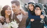 เส้นทางรัก ทอม Room39 กับ ฟิล์ม วณัชยา จากแฟนคลับกลายเป็นคู่ชีวิต