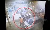2 หนุ่มอุ้มศพสาวถูกยิงกลางหน้าผาก ส่ง รพ. อ้างฝีมือแก๊งวัยรุ่น