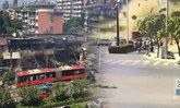 บึ้มสนั่น แก๊สระเบิดร้านค้าในจีน เสียชีวิตแล้ว 2 เจ็บอีกอื้อ