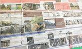 ตร.เปิดไทม์ไลน์ นาทีสังหารหมู่ฆ่ายกครัว 8 ศพ ตั้งแต่ต้นจนจบ
