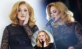 """สวยดั่งต้นฉบับ """"กอล์ฟ พิชญะ"""" โชว์สกิลเป็นดีว่าสาว Adele"""