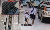 สาวเดินตกท่อย่านเมืองเอก วอนหน่วยงานเข้าแก้ไข