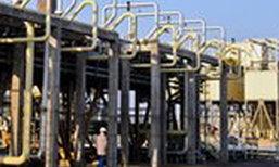 อิหร่านเรียกเก็บหนี้หมื่นล้านดอลฯจากผู้ซื้อน้ำมัน