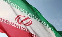 ตามคาด!โรฮานีชนะเลือกตั้งเป็นปธน.อิหร่าน