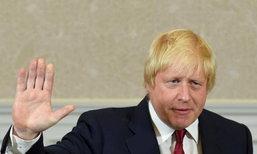 UKชี้รัสเซียอาจเผชิญข้อหาอาชญากรสงคราม