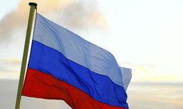 รัสเซียพาตัวเองติดกำดักสงครามซีเรีย
