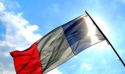 ผู้ลงชิงเก้าอี้ปธน.ฝรั่งเศสไม่พบผู้นำศาสนาเลบานอน