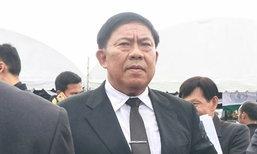 เปิดสะพานไทย-เบลเยียมลดกระทบประชาชน
