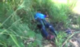 ล้อมจับ! หนุ่มกู้ภัยยิงแฟนเก่าสาหัส กดดันฆ่าตัวตายหนีผิด