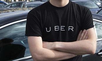 งานเข้า!  หนุ่มฝรั่งเศสฟ้อง Uber เป็นต้นเหตุทำให้หย่าร้างกับภรรยา