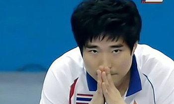 """แฟนเฮ! """"โค้ชเช"""" อ้อนขอสัญชาติหวังปักหลักอยู่ไทย"""