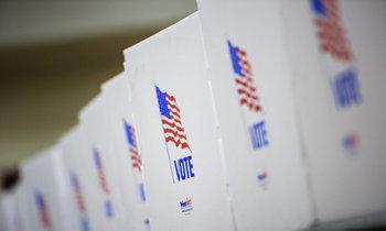 """เกร็ดความรู้เรื่องการเลือกตั้งประธานาธิบดีสหรัฐฯ """"Electoral Vote"""" คืออะไร? สำคัญอย่างไร?"""