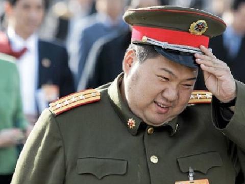 หลานประธานเหมาได้รับแต่งตั้งเป็นนายพลอายุน้อยที่สุดในกองทัพจีน