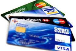 แบงก์รัฐพร้อมรับโอนหนี้บัตรเครดิต 1 มิ.ย.นี้