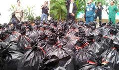 ย้ายศพทารก2002 ศพ เก็บสุสาน จ.สมุทรสาคร