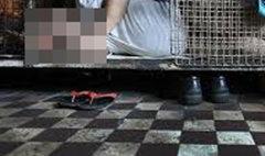 ทรพี! ลูกนำมรดกบ้านเป็นห้องชุดขาย บีบให้แม่อยู่ห้องใต้ดิน