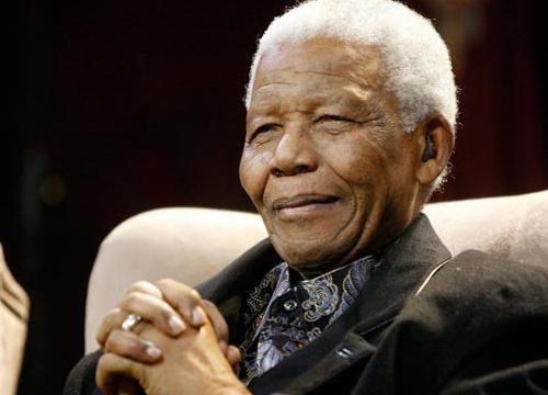 รบ.แอฟริกาใต้ปฏิเสธข่าว มันเดลา ไม่รู้สึกตัว