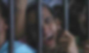 วุ่น!โรฮิงยา261คนก่อจลาจลแหกคุกตม.พังงา