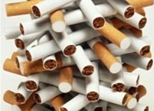 อสส.สั่งฟ้องฟิลิปมอร์ริสนำเข้าบุหรี่เลี่ยงภาษี