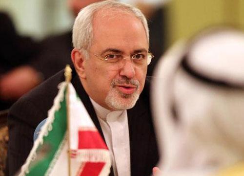 ทูตสินติภาพUNหนุนอิหร่านเจรจาแก้วิกฤติซีเรีย