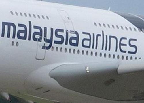 เวียดนามส่งทีมค้นหาจุดสัญญาณเครื่องบินหายแล้ว