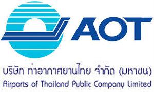 บริษัท ท่าอากาศยานไทย รับสมัครพนักงาน