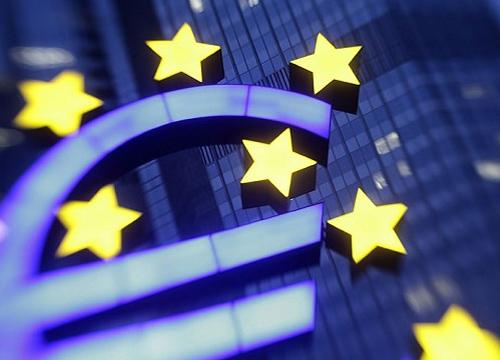 รุกฆาต! EU ห้ามชาติสมาชิกลงทุนในไครเมีย