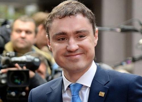 พรรคปฏิรูปประเทศเอสโตเนียชนะการเลือกตั้ง